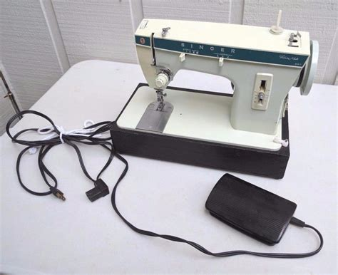 Upholstery Machines For Sale by Upholstery Sewing Machine For Sale Classifieds