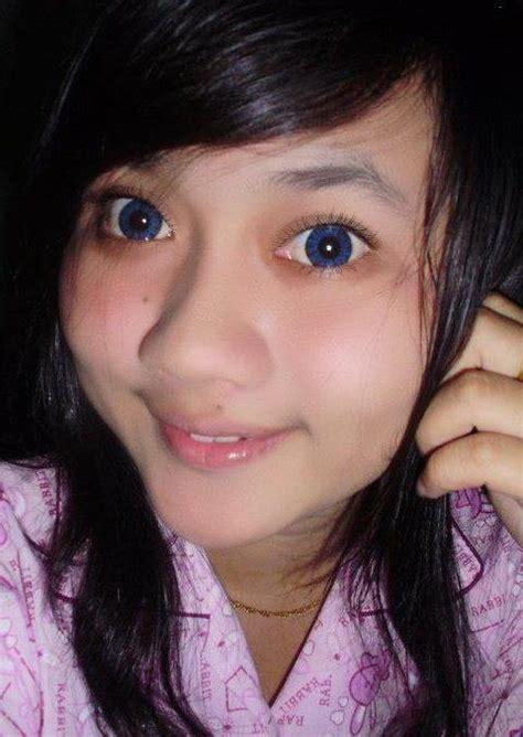 Raisya Cewek Bandung Geulis Pisan ~ Foto Artis Cewek