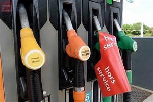 Ou Trouver Du Carburant : grand ouest o trouver du carburant la carte interactive courrier de l 39 ouest ~ Maxctalentgroup.com Avis de Voitures