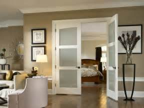 home depot prehung interior door glass doors traditional bedroom other metro by