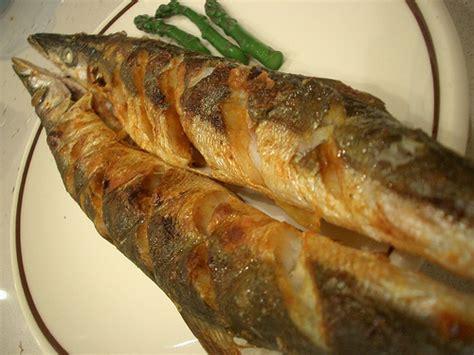 brochet cuisine the menu brochet pike the fish pike in