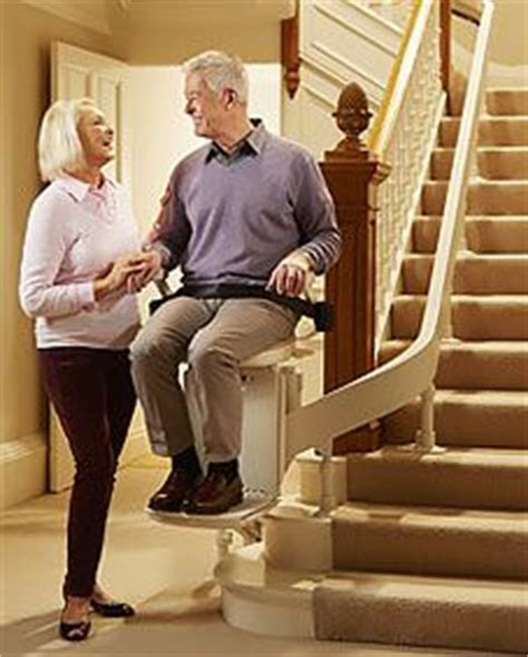 Acorn Chair Lift Commercial by 1000 Images About Stairlifts On Acorn