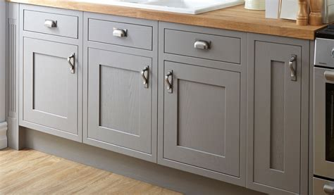 kitchen refacing ideas how to reface cabinet doors kitchen cabinet refacing the