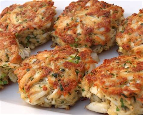 la cuisin maryland crab cakes with tartar sauce once upon a chef