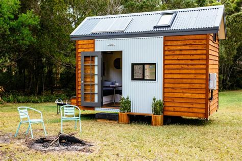 independent series 4800dl by designer eco homes tiny living