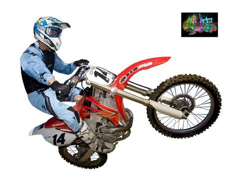 buy motocross bike motocross by krazykazza on deviantart