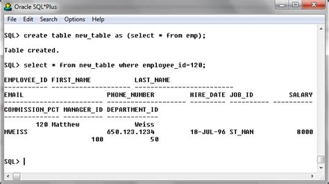 sql update from another table prioritypig blog