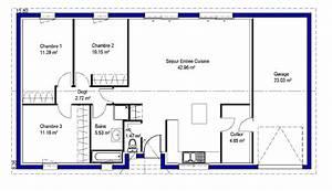 Garage Linas : lina contemporaine maisons lara ~ Gottalentnigeria.com Avis de Voitures