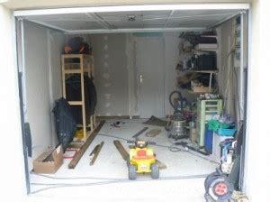 chambre dans garage transformez votre garage en chambre à coucher