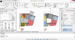 Télécharger Sweet Home 3d Pour Windows : logiciel architecture mac os x 20171012192220 ~ Premium-room.com Idées de Décoration