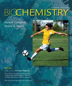 Experiments In Biochemistry - 9780495013174