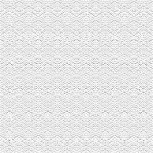 Lace Texture Png | www.imgkid.com - The Image Kid Has It!