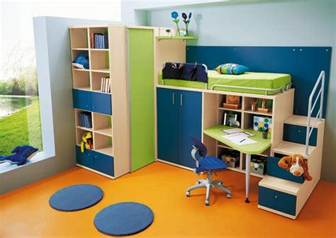 amenagement chambre 2 enfants aménagement de chambre d 39 enfant photo 5 10 aménagement