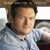 blake-shelton-songs