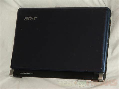 cer screen door latch acer aspire one d250 10 1 quot netbook d250 1165 technogog
