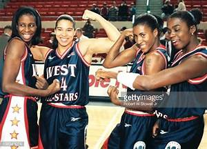 11 best ABL-American Basketball League images on Pinterest ...
