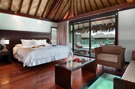 hilton moorea lagoon resort  spa  room prices