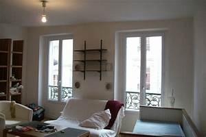 deco appartement petit budget With wonderful decoration exterieur de jardin 7 decoration salon pour petit appartement