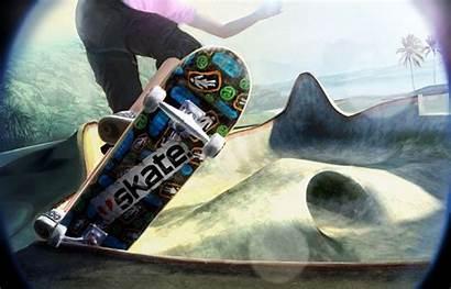 Wallpapers Skate Board Skateboard Computer