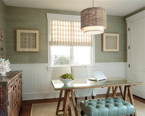 Country Wainscoting Ideas by Country Wainscoting Design Ideas Remodel Pictures Houzz