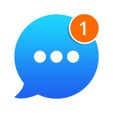 messenger messages texting free messenger sms install android apps cafe bazaar