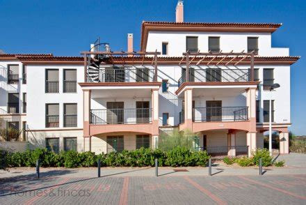 Bank Repossessed Houses For Sale In Spain  Autos Post
