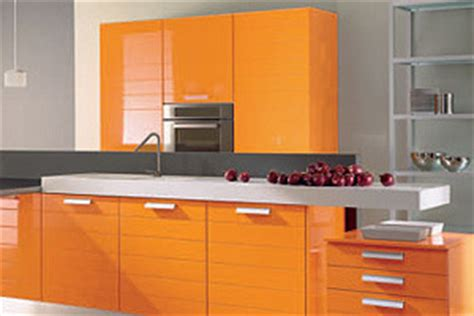 china modular kitchen cabinets project pvc lacquer