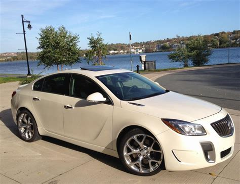 2013 Buick Regal Gs For Sale by Buick Regal Gs Photos And Specs Photo Buick Regal Gs