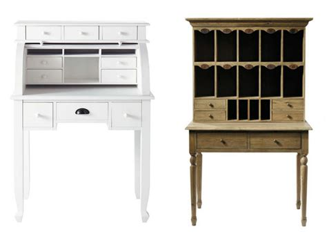 mandy bla bla inspiration d 233 co 4 un petit bureau