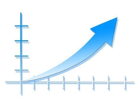stock exchange trading floor  image  pixabay