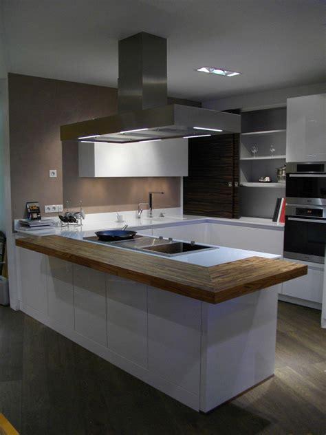 prix plan de travail cuisine beautiful granit plan de travail cuisine prix pictures design trends 2017 shopmakers us