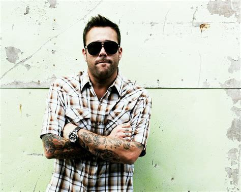 Uncle Kracker To Headline Festival  Free Concert 7th