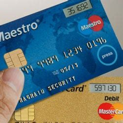 The card does not charge an annual fee, though you may pay a. What next generation credit cards will look like, do for you - CreditCards.com