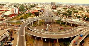 Picturesque City Set to Be Built in Cote'd Ivoire - Talk ...