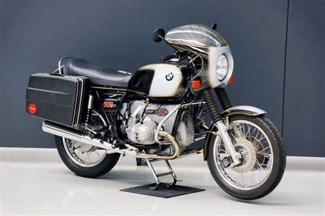 Classic Motorcycle Values Uk