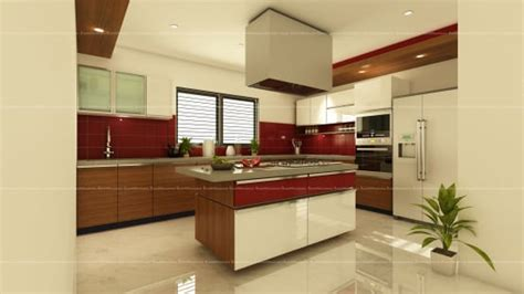 kitchen design bangalore coolest kitchen designs for bangalore homes 1099
