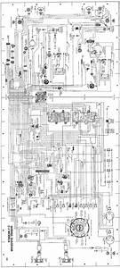 1984 Cj7 4cyl Wiring Diagram