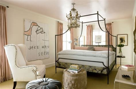 Redecorating Tips For A