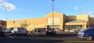 Walmart Supercenter - Grocery - Ephrata, WA - Yelp