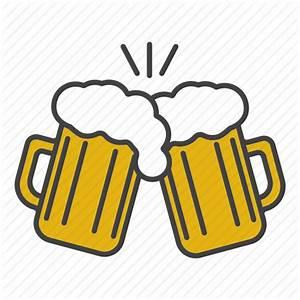 Beer Cheers Png | www.pixshark.com - Images Galleries With ...