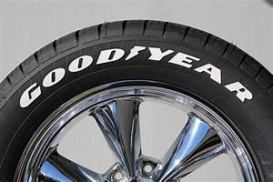 goodyear eagle f1 asymmetric maximum performance summer With letter tires for sale