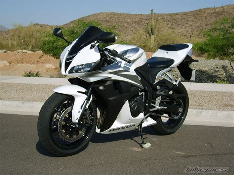 honda cbr sports bike new 2012 car review hero honda cbr sports bike wallpapers