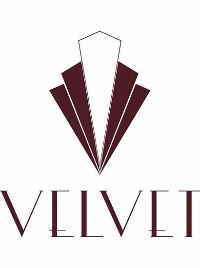 Velvet Serie Temporada Galerias Stencils Netflix Sensacine