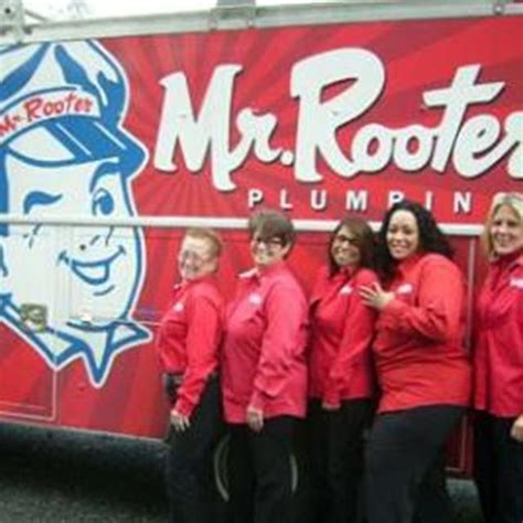 photo gallery  rooter plumbing  central  jersey