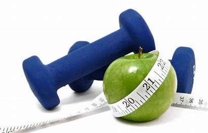 Weight Money Save Lose Ways Credit