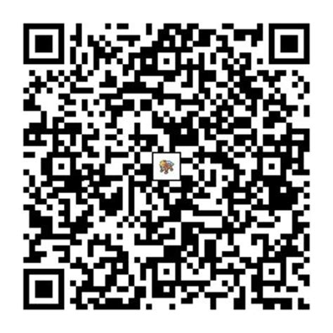 daily qr codes pokemon sun  moon gamea