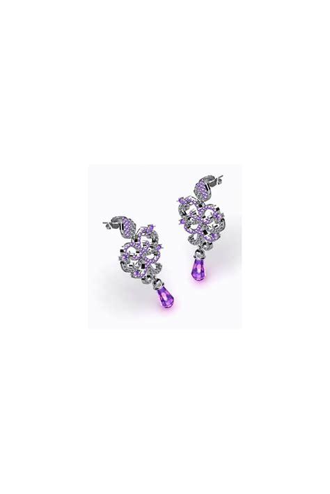 Butterflyshaped Earrings With Amethyst, Gold, And Diamonds. Earings Earrings. Girl Design 2016 Earrings. Men Price Earrings. Evening Gown Earrings. Girl Gold Design 2015 Earrings. Innovative Earrings. 19th Century Earrings. Studex Earrings