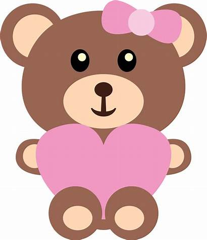 Teddy Bear Clipart Toys Clip Bears Toy