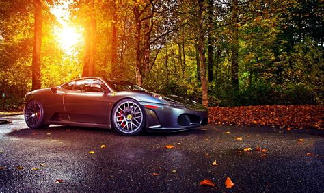 Car Wallpapers For Windows 7 by Car Images Widescreen Tuning Engines Background Photos