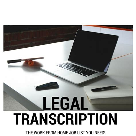 Legal Transcription Jobs  Learn Legal Transcription Course. Physical Therapy School In California. Teeth Whitening One Hour How Much Do Rns Make. Marketing And Brand Management. Us Bank Nashville Tennessee Mba In Chicago. Commercial Solar Energy Sinus Headache Causes. General Moving Carriers Nk Towing Escondido Ca. Capital Heating And Cooling Iso It Security. Is It Possible To Refinance Student Loans